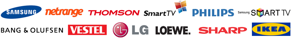 vroom-gp-smart-tv-app-motogp-partners-samsung-philips-lg-sharp-ikea-vestel-bang-olufsen-loewe-thomson
