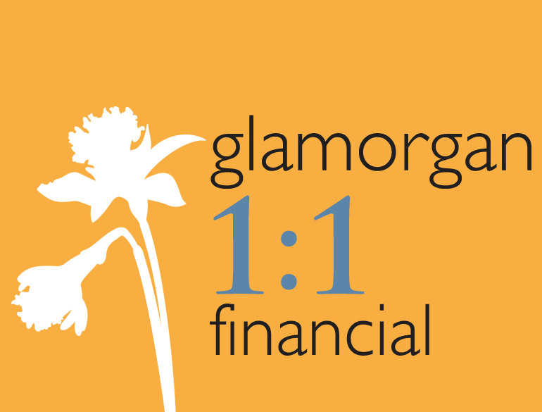 Glamorgan 1:1 Financial – identity