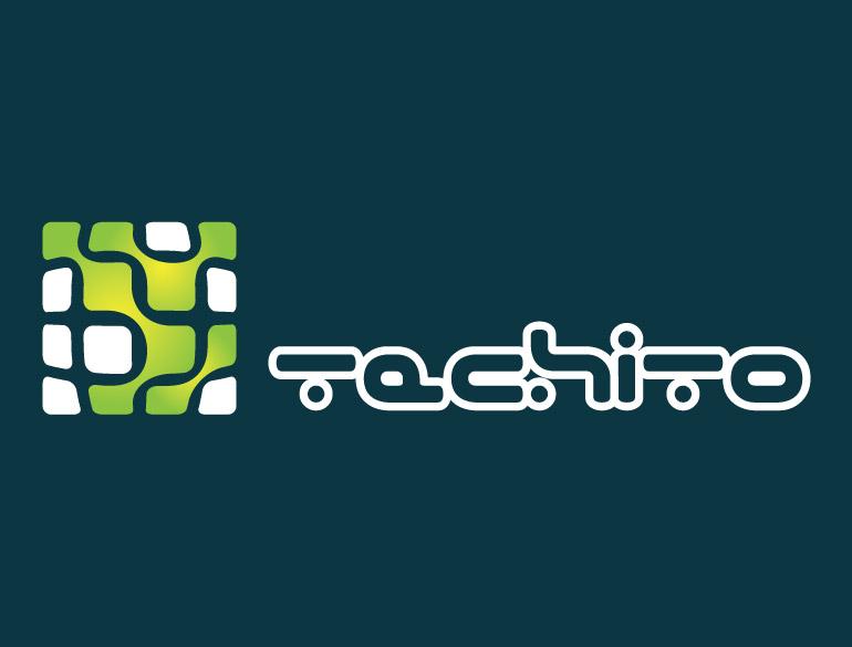 Techito – identity