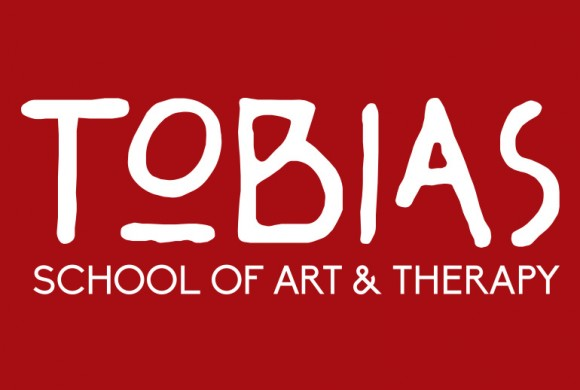 Tobias rebrand & website
