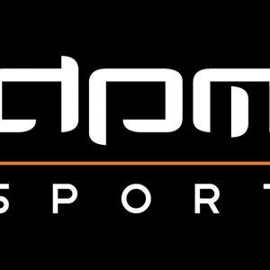 vroom-media-design-brand-web-smart-tv-ios-app-portfolio-clients-dpm